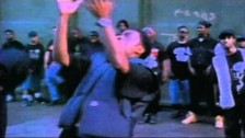 Lords Of The Underground 'Chief Rocka' music video