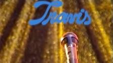 Travis Bretzer 'Promises' music video