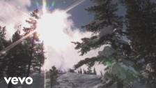 Earth, Wind & Fire 'Winter Wonderland' music video