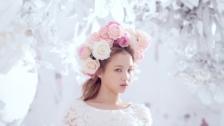 Lee Hi 'Rose' music video