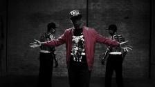 Soprano (2) 'Le diable ne s'habille plus en Prada (Clip officiel)' music video