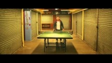 Jake Bugg 'Seen It All' music video