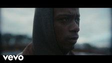 Michael Kiwanuka 'Cold Little Heart' music video