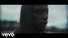 Michael Kiwanuka 'Cold Little Heart' music video