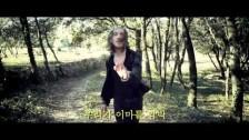 Julien Doré 'Laisse Avril' music video