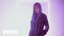 Yuna 'Someone Out of Town' music video