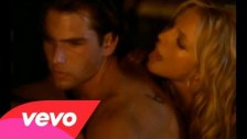Britney Spears 'Don't Let Me Be The Last To Know' music video