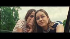 Dan Auerbach 'Waiting On A Song' music video