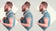 Young Liars 'Night Window' music video