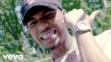 Key Glock 'WYD' Music Video