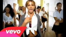 Britney Spears '...Baby One More Time' music video