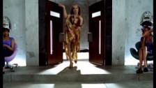 Destiny's Child 'Bills, Bills, Bills' music video