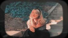 Cat Pierce 'Regret' music video