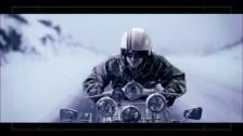 MORDiCUS 'GRANDViLLE' music video