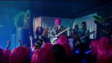 Shlohmo 'Rock Music' music video