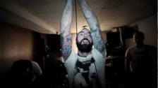 Call of the Void 'Napalm Lungs' music video