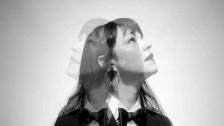 Sarah Bethe Nelson 'Paralyzed Waltz' music video