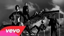 Chrystian 'Go' music video
