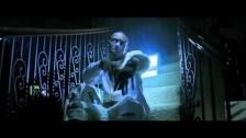 Soulja Boy 'Diamonds & Gold' music video