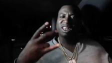 Gucci Mane 'Still' music video