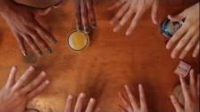 Watsky 'Ten Fingers' music video