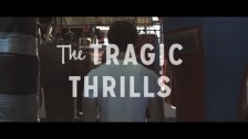 The Tragic Thrills 'Tears' music video