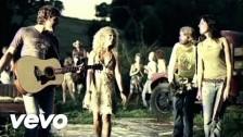 Little Big Town 'Boondocks' music video
