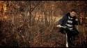 Dropkick Murphys 'Johnny, I Hardly Knew Ya' Music Video