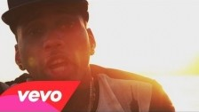 Kid Ink 'Sunset' music video
