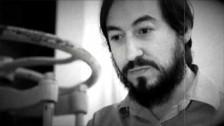 Bill Callahan 'Small Plane' music video