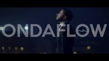 Ondaflow 'Voglio Vederti Ballare' music video
