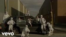 Drones Club 'Hurricane' music video
