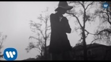 Rachele Bastreghi 'Il Ritorno' music video