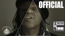 Neville Staple 'Roadblock' music video