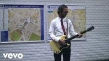 Arthur H 'Navigateur solitaire' music video