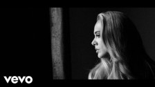 Adele 'Easy On Me' music video