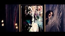 Reach 'Young Again' music video