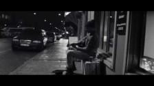 Mohombi 'Universe' music video