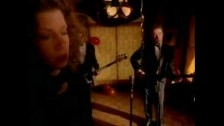 Low 'Shame' music video