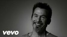 Florent Pagny 'Si Tu N'Aimes' music video