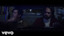 Lemaitre 'Big' music video