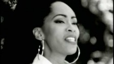 Jody Watley 'It All Begins With You' music video