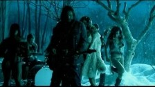 Seether 'Fake It' music video