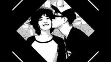 Sick Tamburo 'La fine della chemio' music video