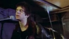 The Stranglers 'Get A Grip (On Yourself)' music video