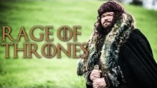 The Axis of Awesome 'Rage Of Thrones' music video