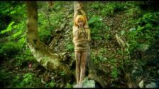 Brooke Candy 'Nymph' music video