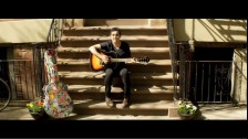 Joshua Radin 'Brand New Day' music video
