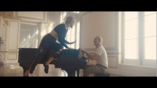 Diplo 'Get It Right' music video