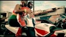 Beenie Man 'Dude (Remix)' music video